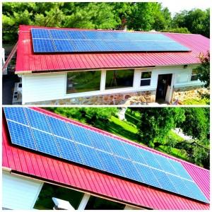 SolarPanelsCecilCountyMD