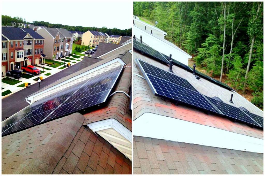 SolarPanelsGlenBurnieMD