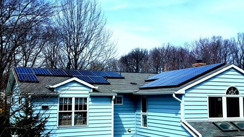 SolarPanelsLaurelMD