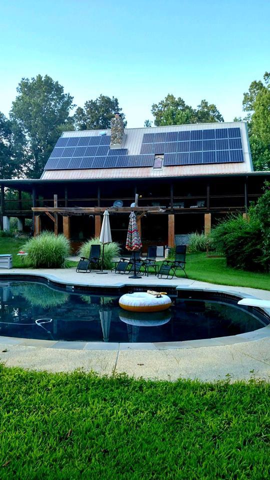 SolarPanelsWaldorfMD