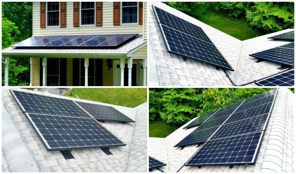 SolarPanelsWestminsterMD