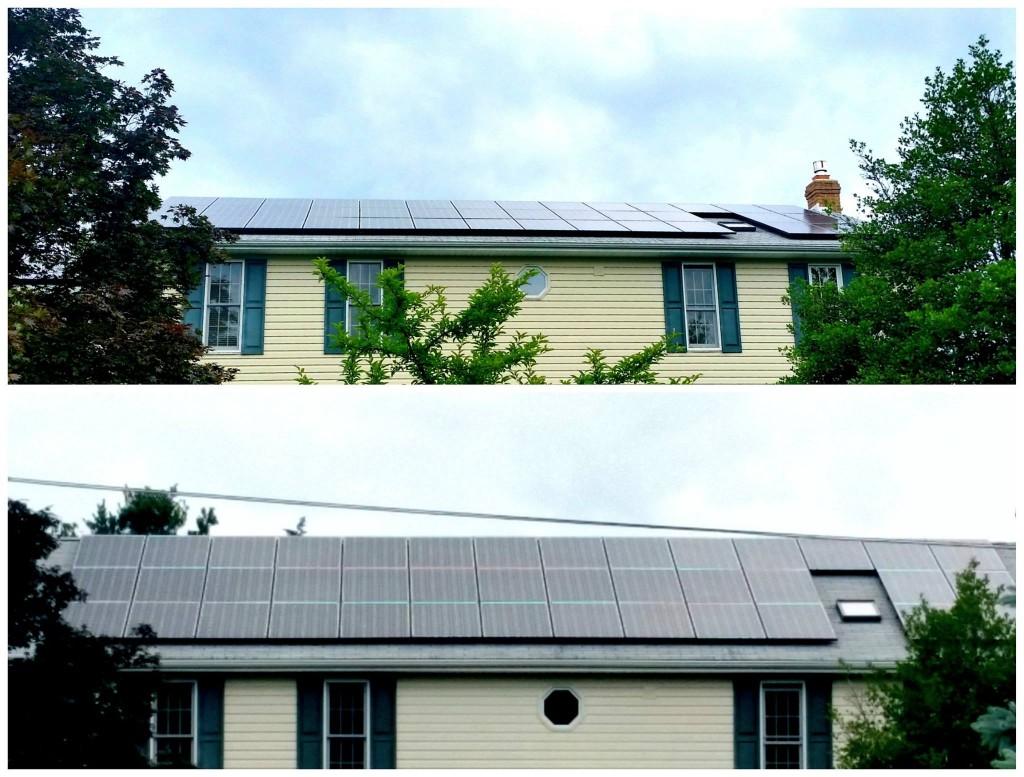 SolarPanelsWestminsterMD2