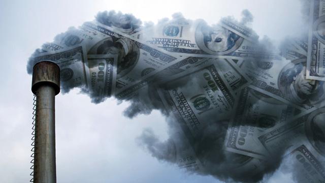 smokestack-dollars