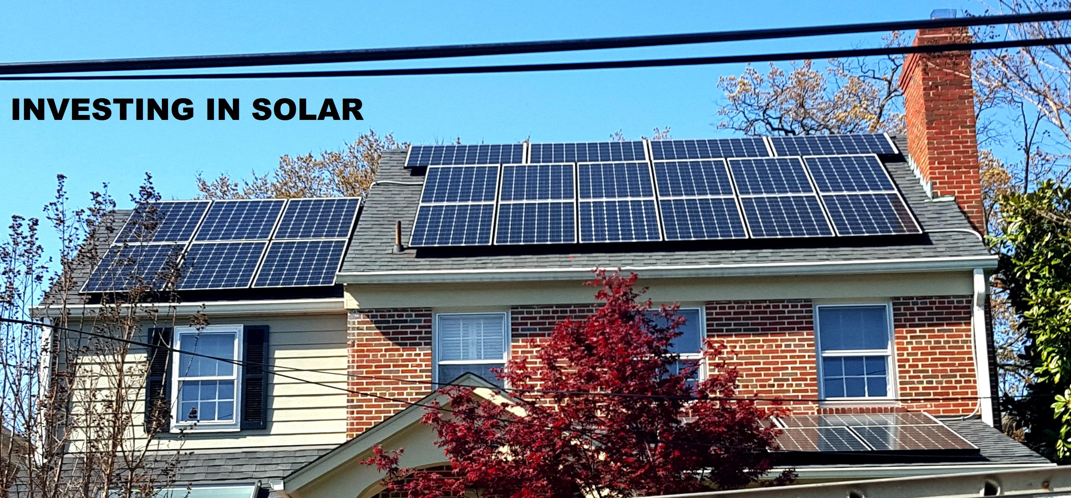 investing-in-solar